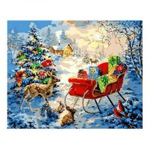 Christmas Gifts for you