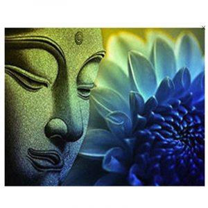 The Ultimate Buddha
