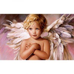 Cutest Angel